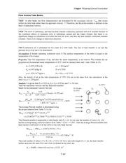 Thermodynamics HW Solutions 594