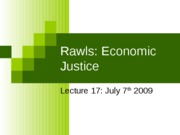 Lecture_17_economic_justice_Rawls_ACE