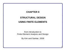 Lecture8-Struct+Design