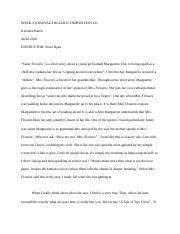 ENG121_Week2_Journal_HarrisKeondre.docx