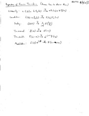 Class6 Notes