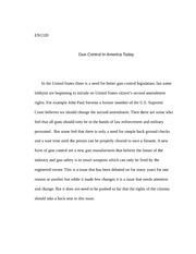 essay on movie theater glory