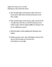 worksheet mon policy AD-AS-Model.doc