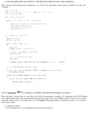 Intro to Java Web-Notes_Part48