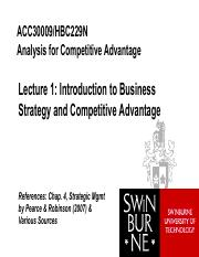 ACC30009_Lecture1 (Students) (1).pdf
