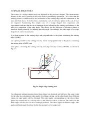 Understanding the Single point Cutting tool geometry.pdf