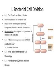5 ch6 & 27 bacterial growth and control of it.ppt