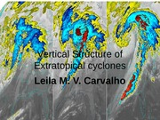 Vertical Structure of Extratopical cyclones-v3
