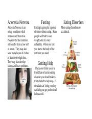 Eating Disorders.docx