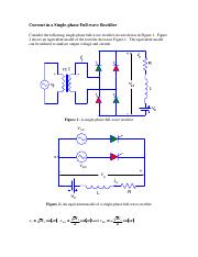 Currents in a Single-Phase FWave.pdf