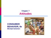chapter_7_-_09_attitudes