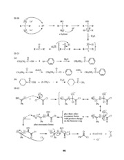 Solutions_Manual_for_Organic_Chemistry_6th_Ed 486