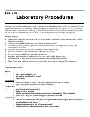 LAB RULES-275(1).docx