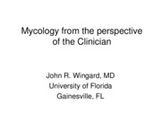 Clinical_Mycology_10