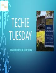Techie Tuesday 1-9-18.pdf
