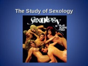 2 Sexologists_and_Research_revised_for_presentation0207[1]