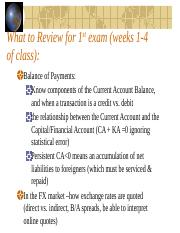 1st exam review summary.pptx