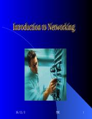 computer networking.ppt