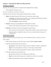 ch1_chapter outline