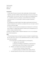 a 3 column outline persuasive speech Tips on writing a persuasive essay  organizing the persuasive essay: outline and structure  3 revising the persuasive essay.