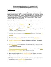 Proofreading practice answers.docx