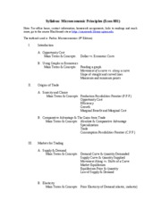 Syllabus_Fall_2010