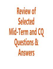 Review Questions-Final Exam.pdf