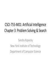 CSCI-755-Chapter3.pdf