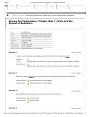my_ Review Test Submission_ Chapter Quiz 7_China and the Spread of..pdf