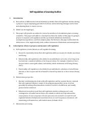 ethical considerations in motivated learning Ethical considerations in motivated learning select at least three common motivational techniques from the model of motivated learning ethical considerations.