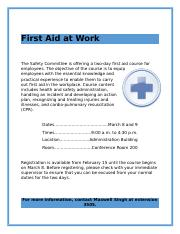 KyraSmith-5-FirstAidCourse.docx