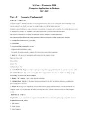 HSP tonde-Computer_Applications_in_Business09.04.14.pdf
