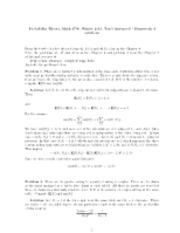 homework4-solutions