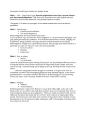 phi 105 euthanasia final Phi 105 week 1 assignment persuasive essay: topic and audience worksheet phi 105 week 1 assignment persuasive essay: topic and audience worksheet homework lance online homework help home.