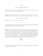 practice-final-questions-140612_solutions
