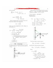 Homework 1-solutions_Page_2.2.jpg