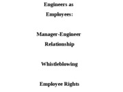 engineers%20as%20employees1