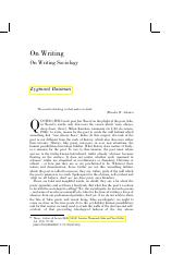 Sociology Writing Group-A Guide to Writing Sociology Papers-Worth Publishers (2001).pdf