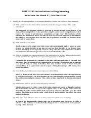 COIT20245-LaboratorySolutions-Week07.pdf