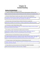 Ch.16 Guided Reading.docx