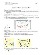 EXB115_Lect6_Kinetics_Part2_F11