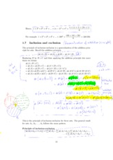 Lecture Notes Chapter 1 (annotated).18