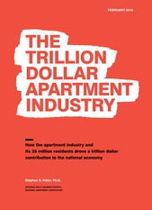 Trillion+Dollar+Apartment+Industry