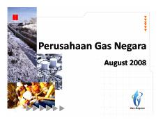 PGN_Business_Presentation_update_Aug08_41