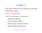 lecture02_umn