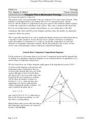 triangular_plots_metamorphic_petrology
