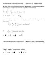 Honors_Geometry_SAT_2nd_Six_Weeks_.pdf