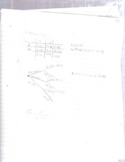 Comm 119 -probabbility distance notes