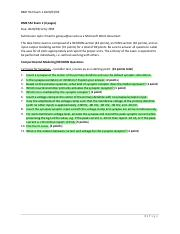 bme552_exam1_NEURONandIO_20200305.pdf