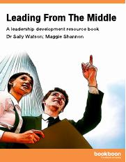 leading-from-the-middle.pdf